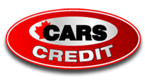 Good or Bad Credit Auto Loans Online and Fast!