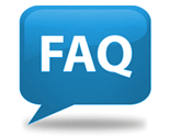 Credit Loan Frequently Asked Questions